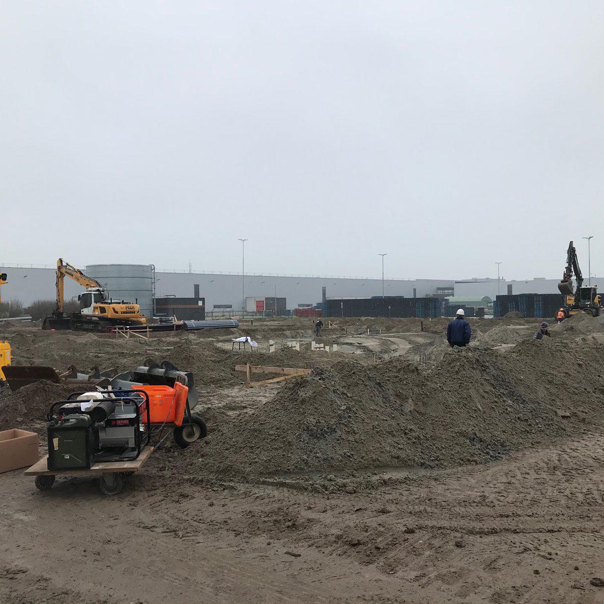 nieuwbouw_wegen_steunpunt_delfgauw1