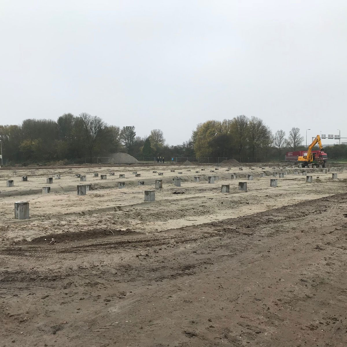 nieuwbouw_wegen_steunpunt_delfgauw2